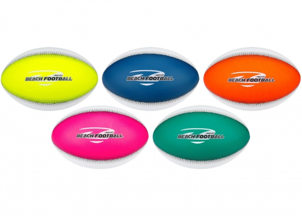 Ameerika jalgpall Soft Touch Touchdown Avento TC-187729