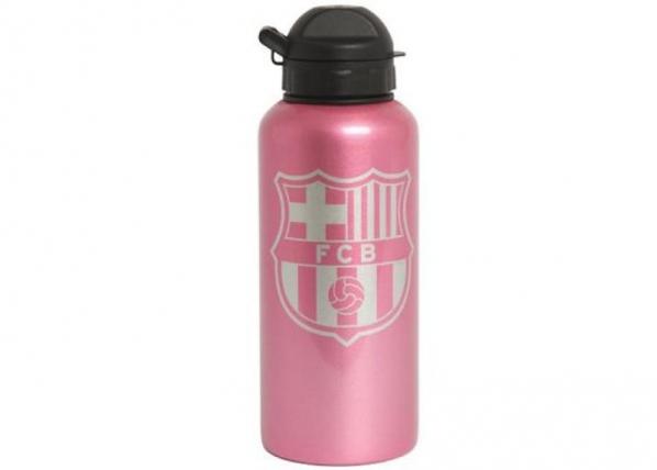 Veepudel FC Barcelona Pink 0,4L TC-187777