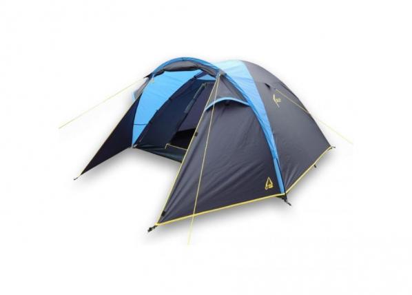Telk Best Camp Oxley 4 TC-187885