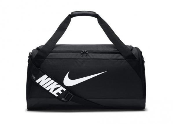 Spordikott Nike Brasilia Training Duffel M BA5334-010 TC-187933