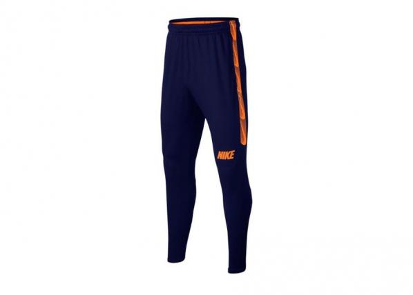 Dressipüksid lastele Nike Dry Squad 19 Junior BQ3765-492 TC-187942