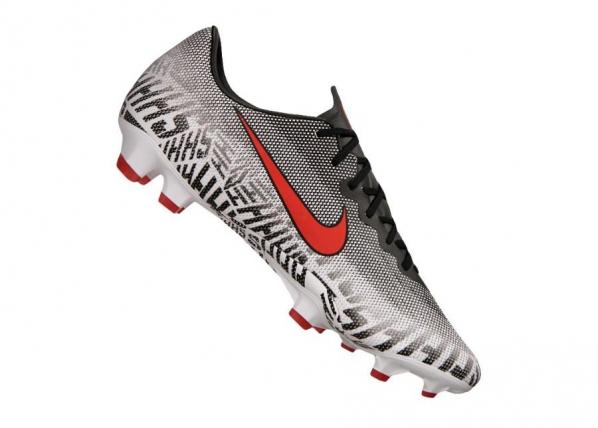 Jalgpallijalatsid meestele Nike Vapor 12 Pro NJR FG M AO3123-170 TC-187948