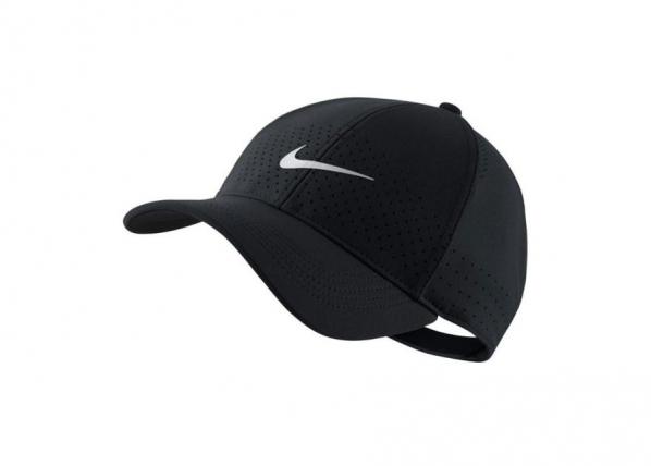 Nokamüts Nike Aerobill Legacy91 U AV6953-011 TC-188005