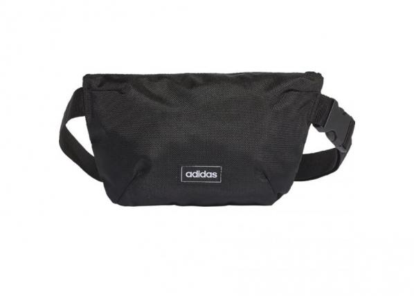 Vöökott adidas Waistbag ED0251 TC-188016