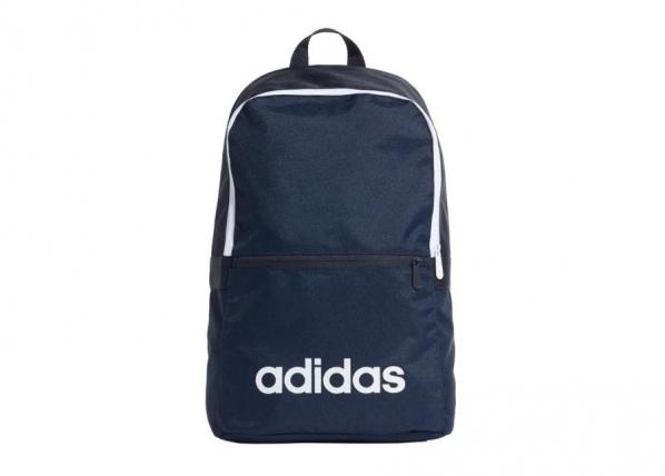 Seljakott adidas Linear Classic Backpack Daily ED0289 TC-188021