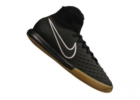 Jalgpallijalatsid meestele Nike MagistaX Proximo II IC Jr 843955-009 TC-188036