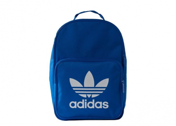 Seljakott adidas Originals Backpack Classic Trefoil BK6722 TC-188084