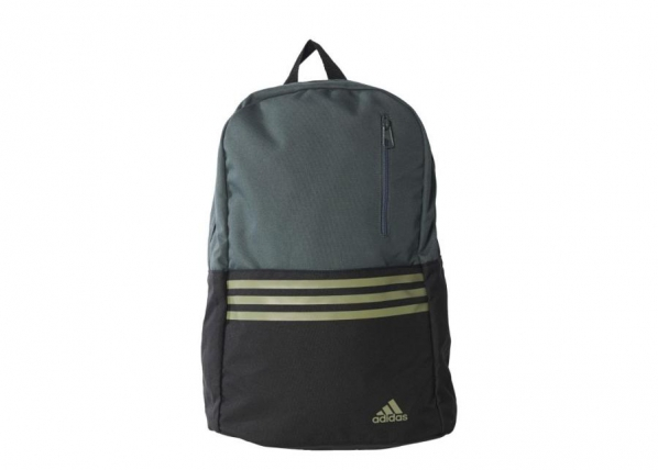 Seljakott adidas Versatile Backpack 3 Stripes AY5122 TC-188116