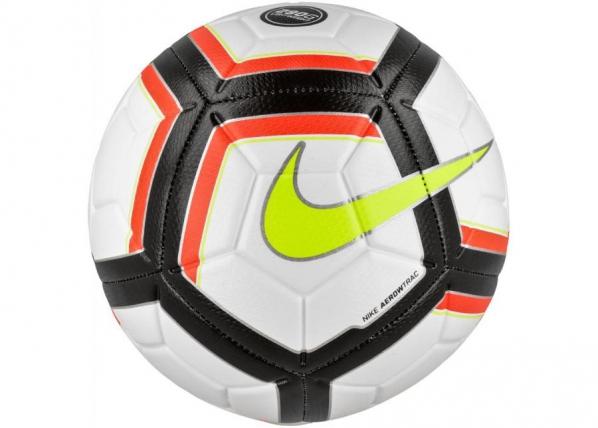 Jalgpall Nike Strike Team SC3127-100 TC-188120