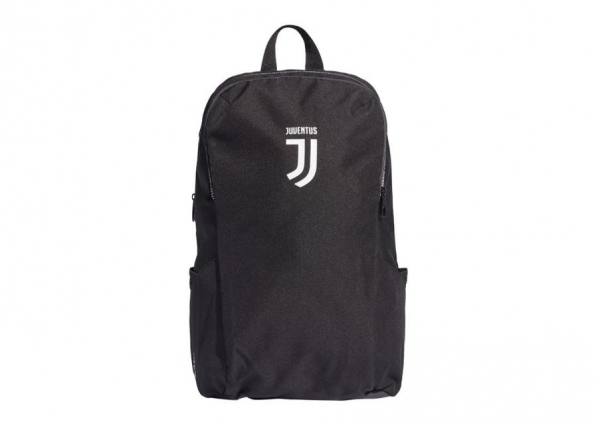 Рюкзак adidas Juve ID CW DY7524 TC-188124