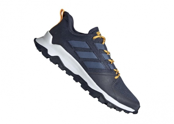 Jooksujalatsid meestele adidas Kanadia Trail M EE8183 TC-188126