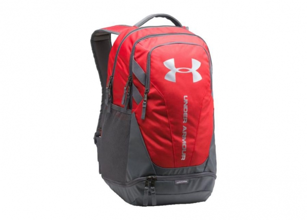 Seljakott Under Armour Hustle 3.0 1294720-600 TC-188136
