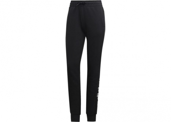 Dressipüksid naistele adidas Essentials Linear Pant W DP2398 TC-188146