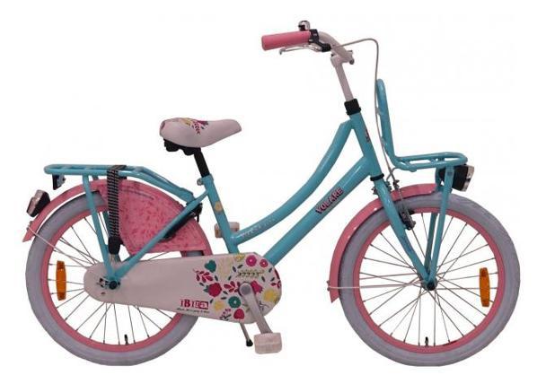 02aa314c583 Tüdrukute jalgratas Ibiza 20 tolli Volare TC-188161 - ON24 ...