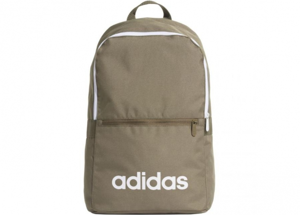 Seljakott adidas Linear Classic BP Day ED0291 TC-188175