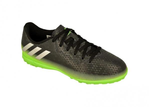 Jalgpallijalanõud lastele adidas Messi 16.4 TF Jr AQ3515 TC-188197