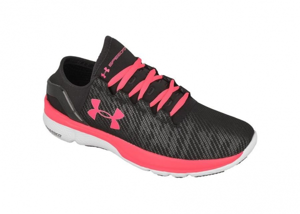 Naiste jooksujalatsid Under Armour Speedform Turbulence Run Fast W 1289792-962 TC-188199
