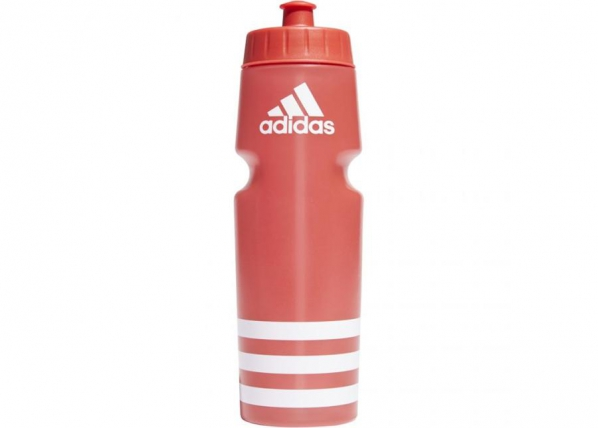 Joogipudel adidas Performance Bottle 750ml TC-188263