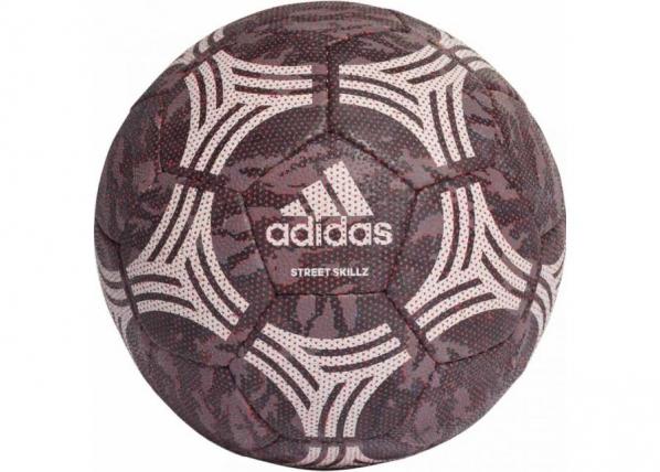 Jalgpall saali adidas Tango Skillz Street DY2472 TC-188265