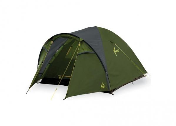 Telk Best Camp Harvey 3 TC-188269
