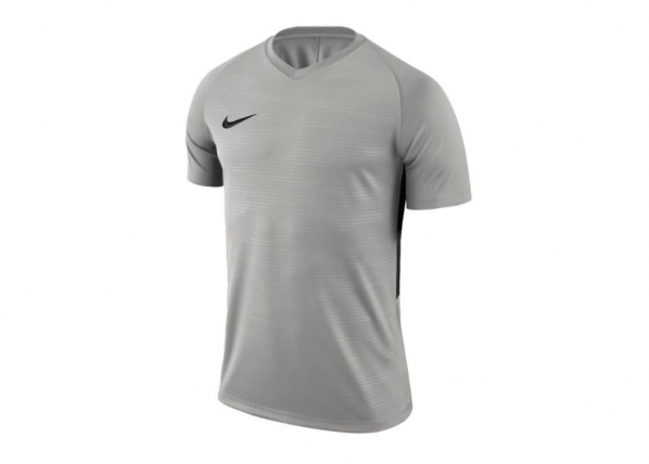 Jalgpallisärk meestele Nike Tiempo Prem Jersey T-shirt JR 894111-057 TC-188277