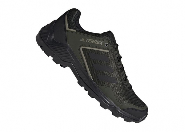 Matkasaapad meestele adidas Terrex Eastrail M BC0974 TC-188282