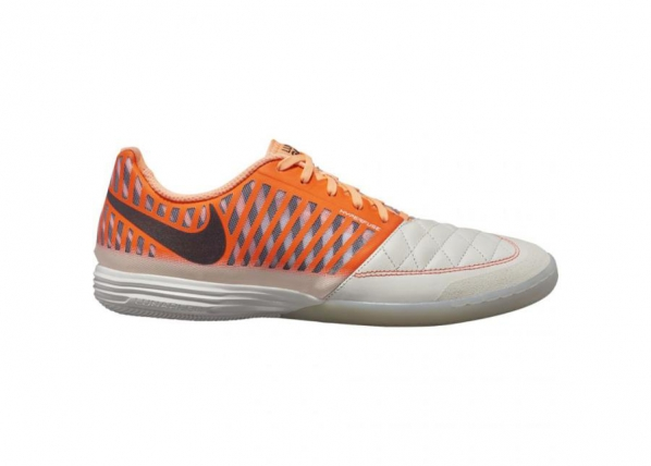Jalgpallijalatsid meestele Nike LunarGato II M 580456-128 TC-188351
