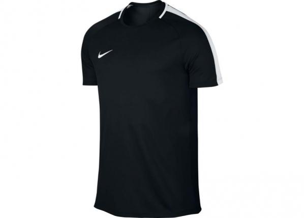 Jalgpallisärk lastele Nike Dry Academy 17 832969-010 TC-188355