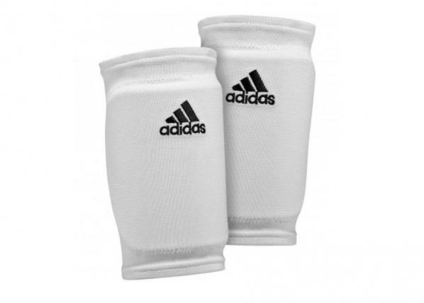 Võrkpalli põlvekaitsmed adidas Volleyball Knee Pad Z37553 TC-188372