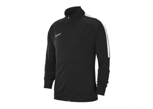 Dressipluus lastele Nike Academy 19 Track Junior AJ9289-010 TC-188375
