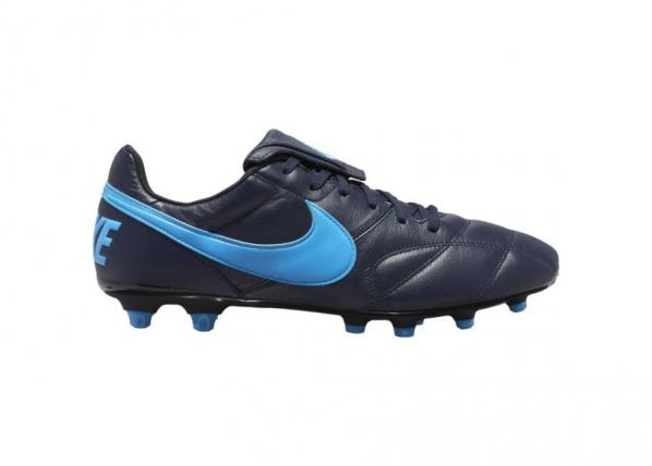 Jalgpallijalatsid meestele Nike The Premier II FG M 917803-181 TC-188381