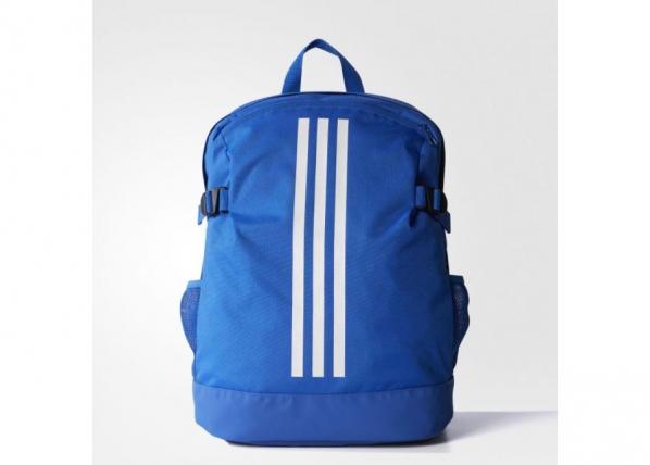 Seljakott adidas Backpack Power IV M CF3601 TC-188393
