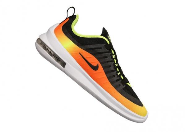 Treeningjalatsid meestele Nike Air Max Axis Premium M AA2148-006 TC-188397