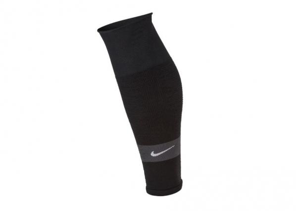 Säärised Nike Strike Leg Sleeve SX7152-010 TC-188404