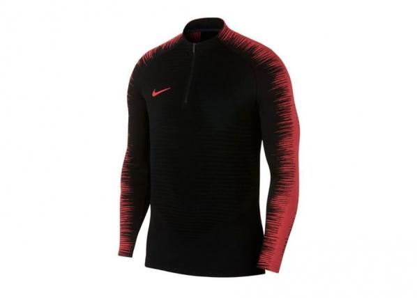 Jalgpallisärk meestele Nike Vapor Knit Strike Dril Top M 892707-016 TC-188466