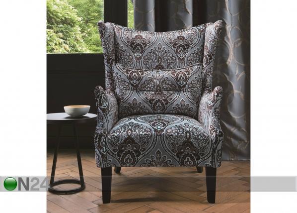 Кресло Sit AY-188537