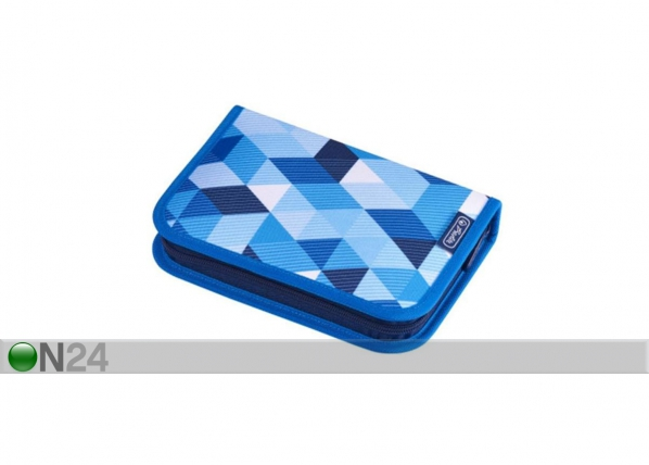 Täidetud pinal Blue Cubes BB-188542