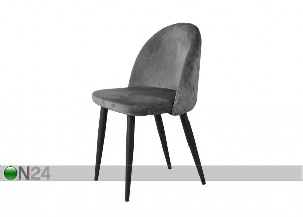 Обеденные стулья Sit, 2 шт AY-188594