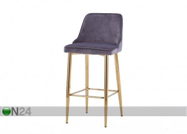 Барный стул Sit AY-188671