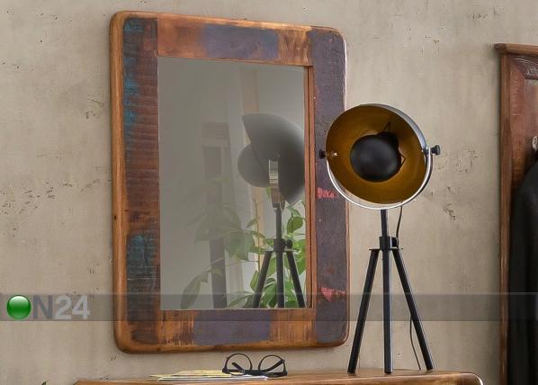 Зеркало Fridge AY-188722