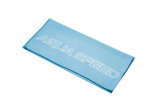 Pyyhe Aqua-speed Dry Flat 200g 50x100 TC-188917