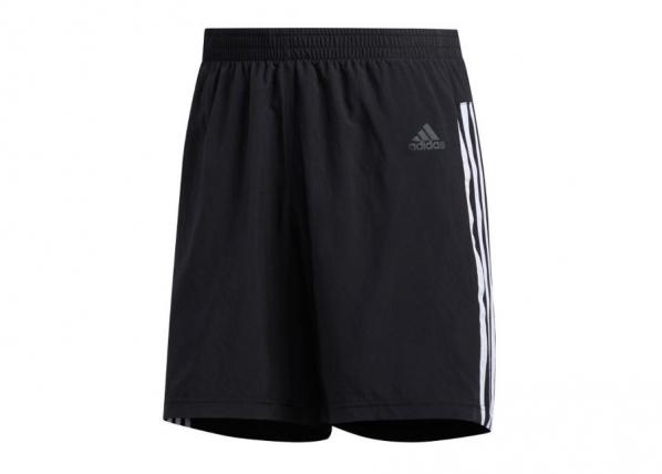 Meeste lühikesed püksid adidas Run It 3S Short 5 M DW5997_5 TC-189198