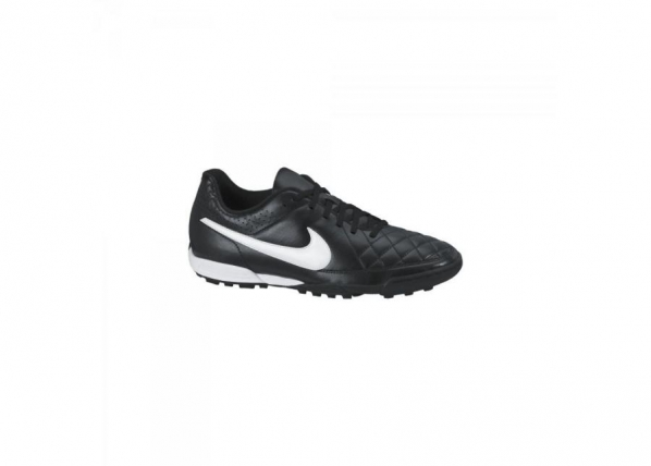 Miesten jalkapallokengät Nike Tiempo Rio II TF 631289-010 TC-189201