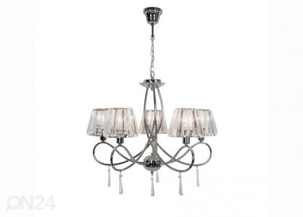 Подвесной светильник Paria-5 A5-189388