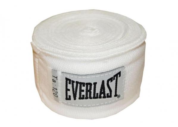 Nyrkkeilyside Everlast Pro Style 300 cm TC-189655