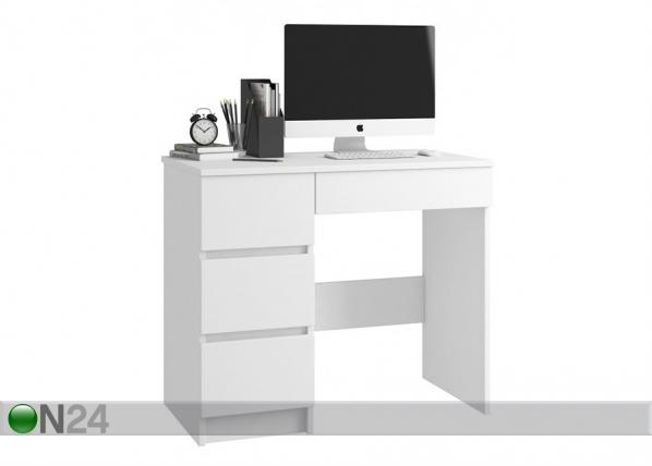 Рабочий стол TF-189883