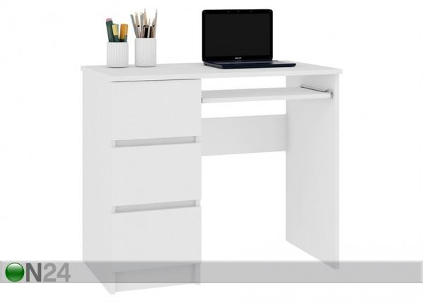 Työpöytä TF-189889