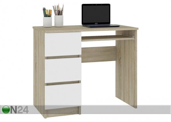 Työpöytä TF-189895