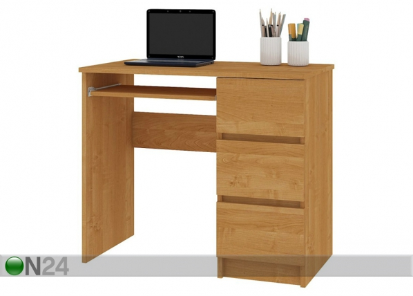 Työpöytä TF-189896