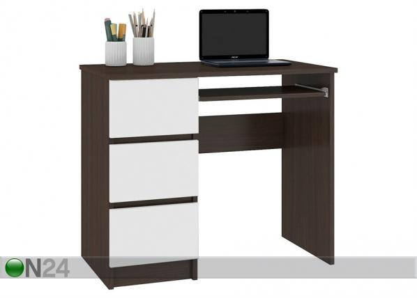 Työpöytä TF-189901